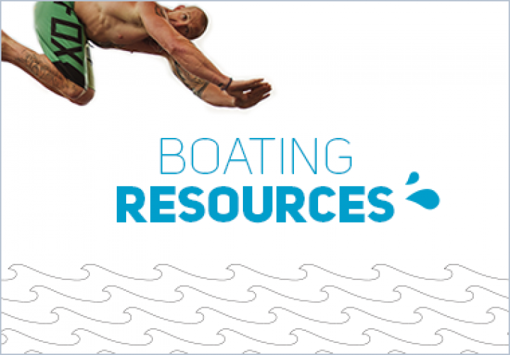 Boating Resources in Upstate NY