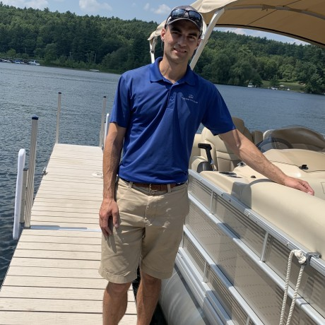 Boating Resources & News for Upstate NY | Boat Upstate NY